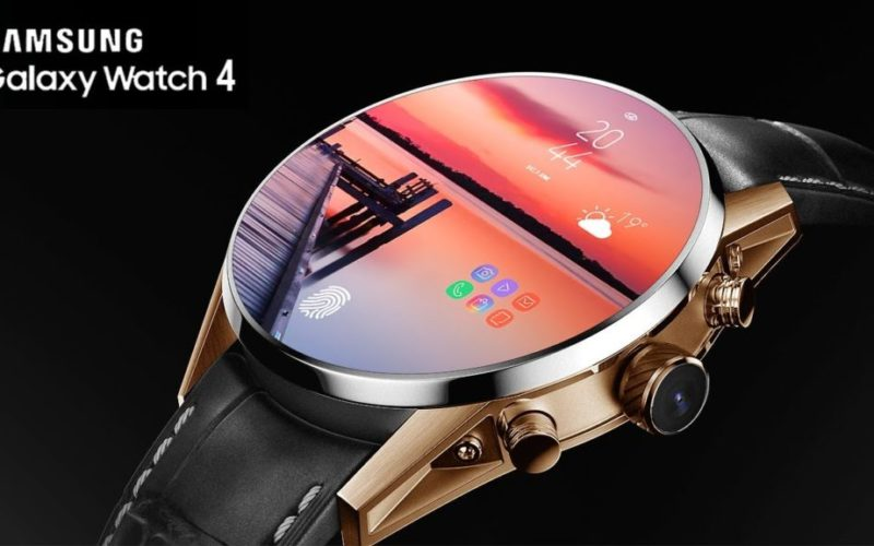 divna.tech-galaxy-watch-4-galaxy-watch-active-3