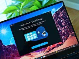 smartthings-samsung-2021-windows-10