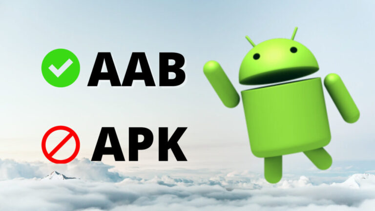 Android-App-Bundle-August-2021