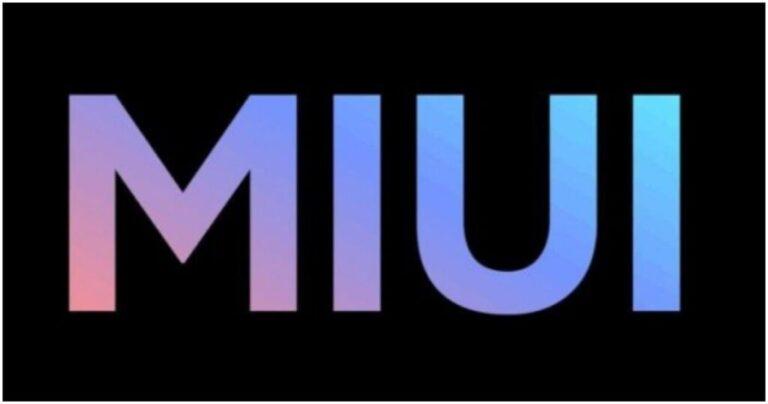divna.tech-xiaomi-pioneer-team-MIUI