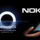 Nokia X60 HarmonyOS
