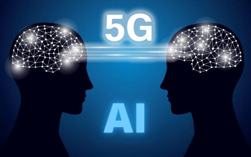 Nvidia и Google създават съвместна иновационна AI-on-5G лаборатория в подкрепа на създаването, тестването, оптимизирането и валидирането на 5G и AI приложения.