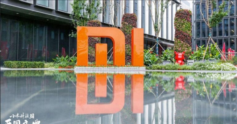 Xiaomi работят над 13 нови устройства за 2021г.