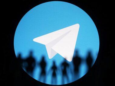 Telegram е изправен пред глоба от 55 млн. евро и блокиране в Германия