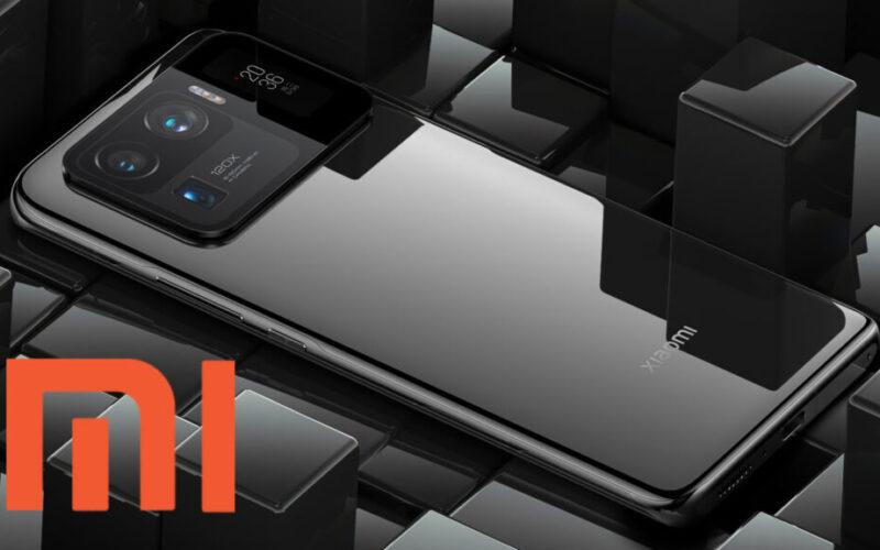 8 смартфона Xiaomi са засегнати от бъгава актуализация, която афектира сензорния дисплей - серията Xiaomi Mi 11, Xiaomi Mi 10 Ultra и Xiaomi Mi 10T.