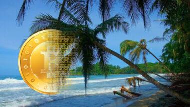 Bitcoin милиардер се удави на плаж в Коста Рика