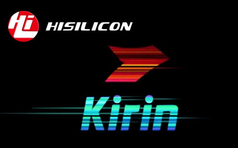 """Huawei възобновяват производството на чипсетите Kirin SoC през 2022г. в """"HiSilicon factory"""" в Ухан с инвестирани 1,8 милиарда юана."""