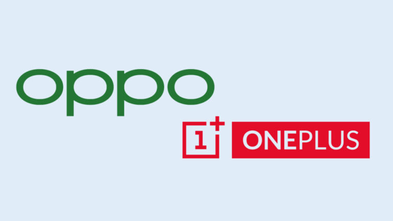 OnePlus планират не само да увеличат портфолиото си от продукти, но и да предложат такива, които са съвместими с iPhone.