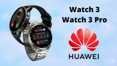 Huawei-Watch-3-i-Watch-3-Pro-характеристики-цена