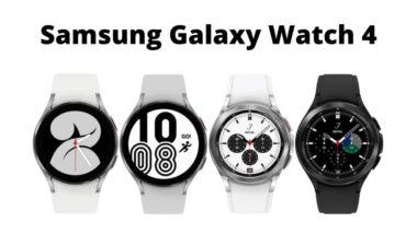 Samsung-Galaxy-Watch-4-and-Galaxy-Watch-4-Classic