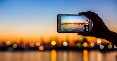 Samsung ще добавят Pro mode и за телефото камерите с актуализация