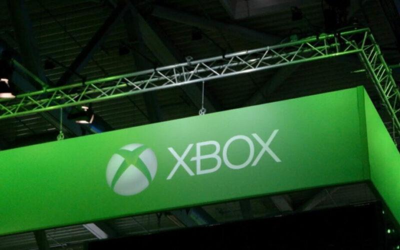 Служител на Microsoft открадна 10 милиона долара в подаръчни карти Xbox