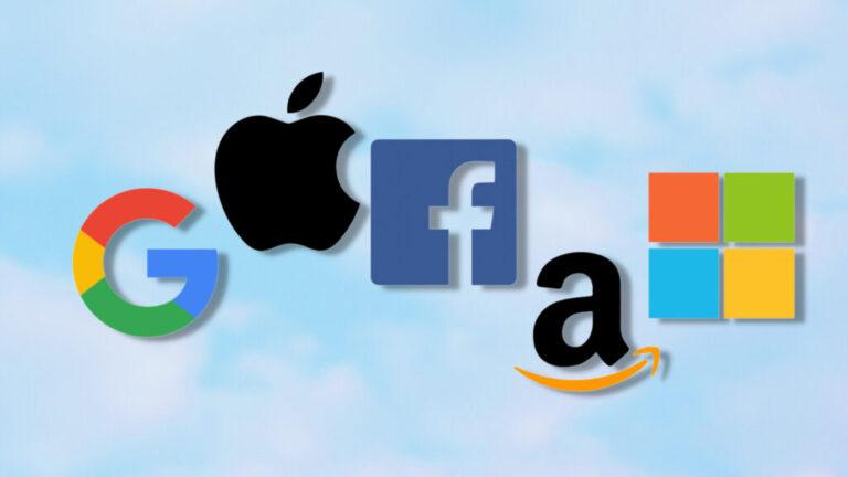 Джо Байдън подписа указ срещу монопола на BigTech