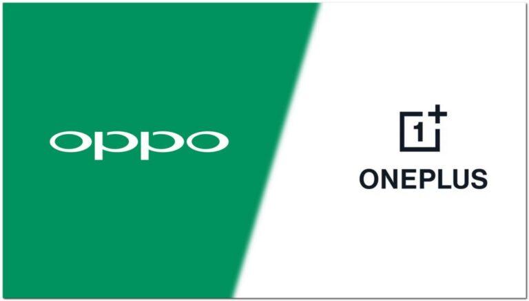 oppo-oneplus-RnD