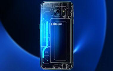 Samsung връщат охлаждащите системи в своите смартфони