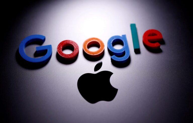 https://divna.tech/yuzhna-koreya-priema-zakon-koyto-ogranichava-monopola-na-apple-i-google/