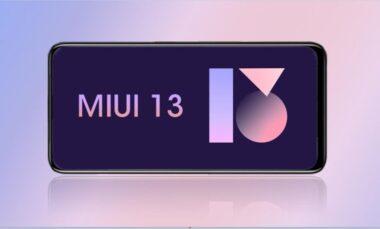 MIUI_13