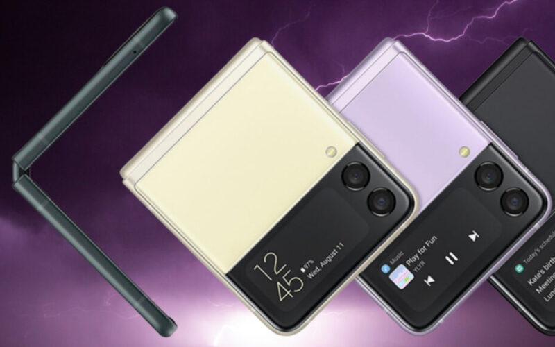 Samsung-Galaxy-Z-Fold-3-характеристики-цена