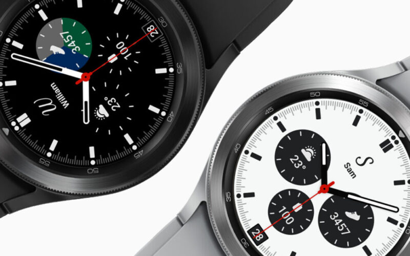 galaxy-watch4-classic-black-silver-front-design