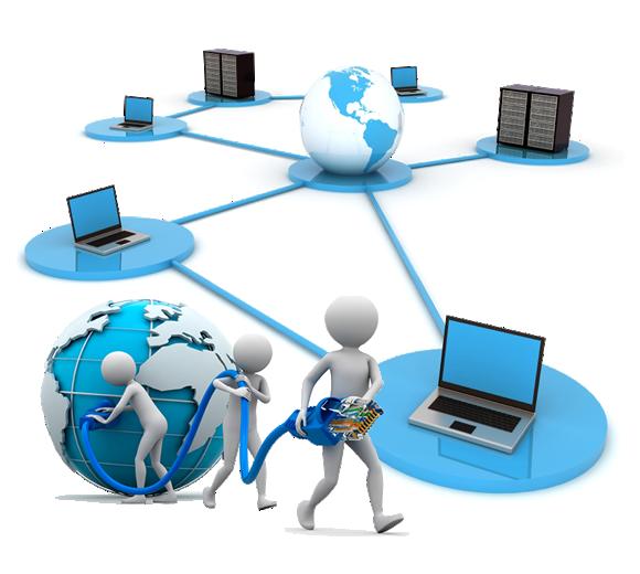 резервираност-на-мрежата-хостинг