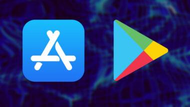 Законопроект ограничава контрола на Apple и Google върху магазините за приложения