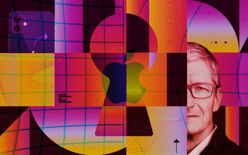 iPhone има уязвимост в iMessage, която Apple не могат да отстранят