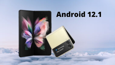 divna6.tech-android-12-1-