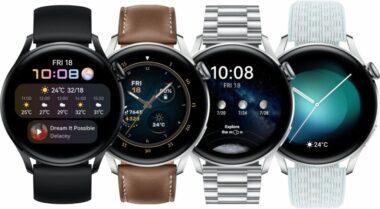 Huawei-Watch-3-all