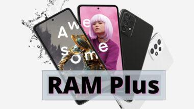 Samsung-RAM-Plus-galaxy-A52s