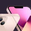 iPhone 13 i iPhone 13 mini (1)