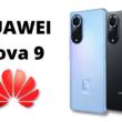 Huawei nova 9 (3)