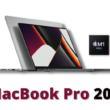 MacBook Pro 2021 (16, 14)