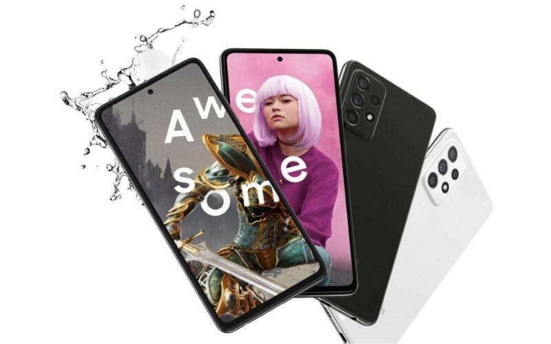 Samsung-Galaxy-A52s-5G